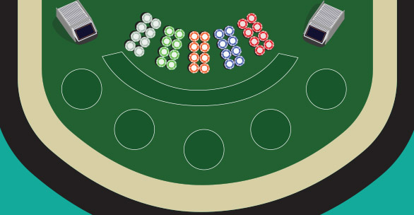online-blackjack strategy