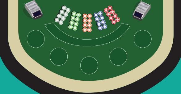 online-blackjack strategy