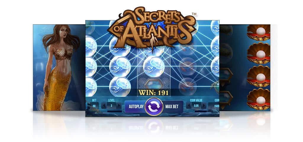 Secrets-of-Atlantis at karamba