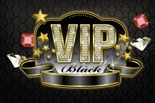 vip-black