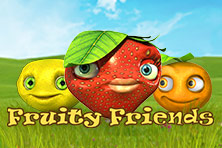 fruity-friends