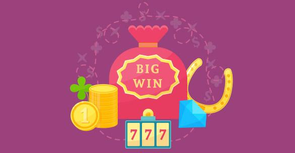 U will win at karamba!