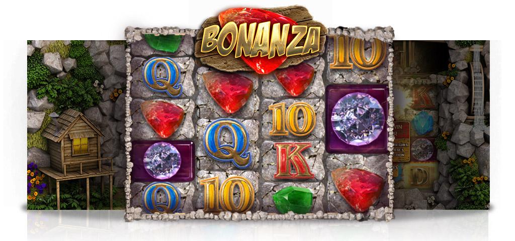 Play Bonanza at Karamba.com