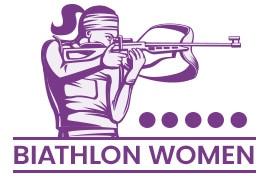 Biathlon women