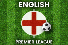 Football Leagues and Events