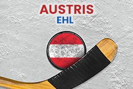 Austris EHL