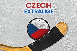 Czech Extralige