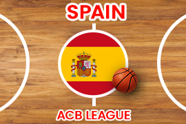 Basketball Leagues and Events