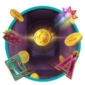 icon-3-1.png